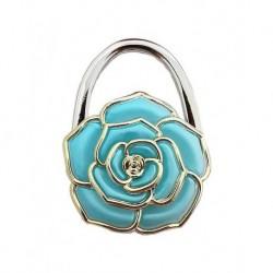 Çanta Kancası Mavi