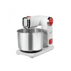 Homend 3002 PROFASHION Stand Mixer White