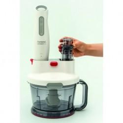 Homend 2804 Functionall Mutfak Robotu