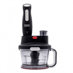 Homend Functionall 2803Food Processor