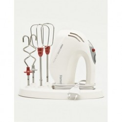 Homend 2002 Foodrunn Hand Mixer