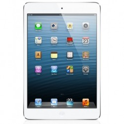 Apple iPad Mini 4 Wi-Fi 64 GB Gümüş Rengi