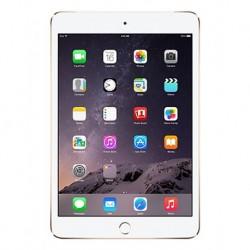 Apple iPad Mini 4 Wi-Fi 16GB Altın Rengi