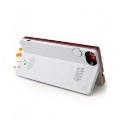 Lenovo BSX200 Vibe X2 Hoparlör Beyaz