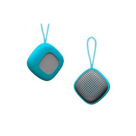 Lenovo BT410 Bluetooth Hoparlör Mavi