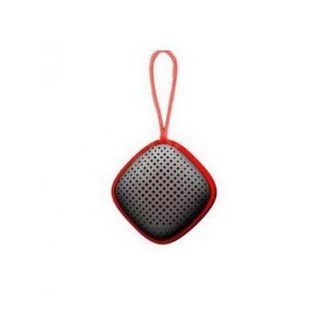 Lenovo BT410 Bluetooth Hoparlör Kırmızı