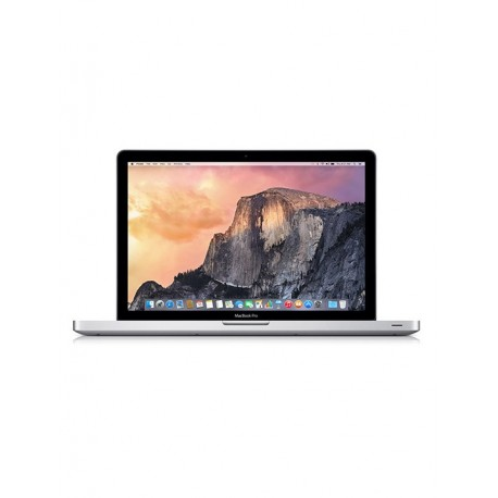Applel MacBook Pro 13,3/2,7GHZ/8GB/128GB