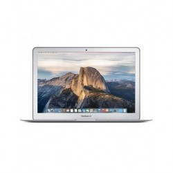 Apple MacBook Air 13,3/1,6GHZ/4GB/128GB