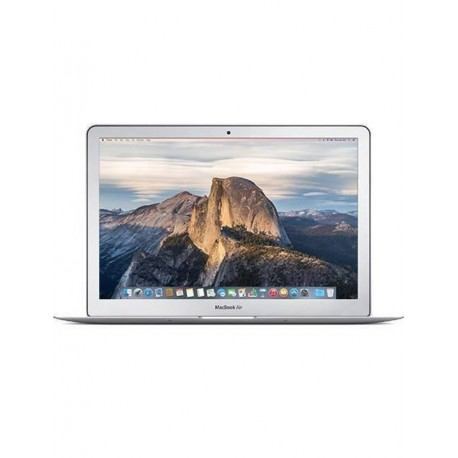 Apple MacBook Air 13,3/1,6GHZ/4GB/128GB