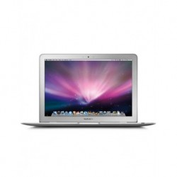 Apple MacBook Air 13,3/1,6GHZ/4GB/256GB