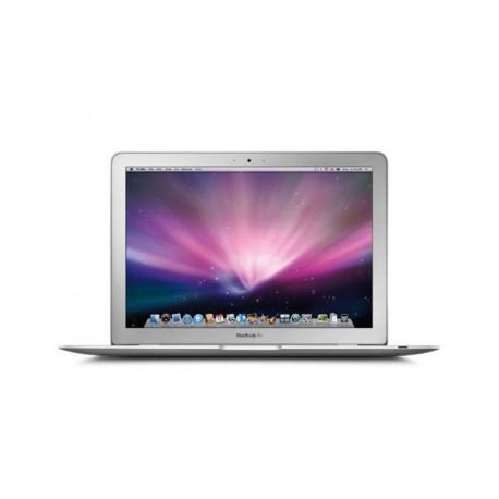 Apple MacBook Air 13,3/1,6GHZ/4GB/256GB