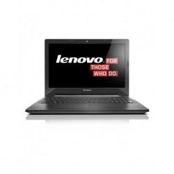 "Lenovo Z5070 i5-4210U 8G 1TB+8G SSHD 15.6"" DOS Siyah"