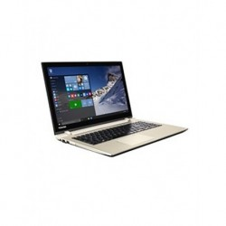 "Toshıba Satellite i7-5500U 8GB 1TB 4GB15.6"" WIN8.1"
