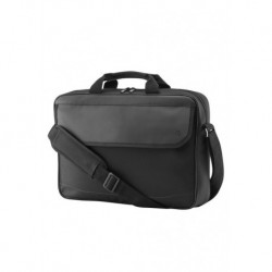 "HP Prelude Bag 15.6 ""Black"