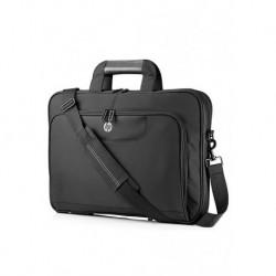 """HP Value Notebook Bag 16.1"""" Black"""