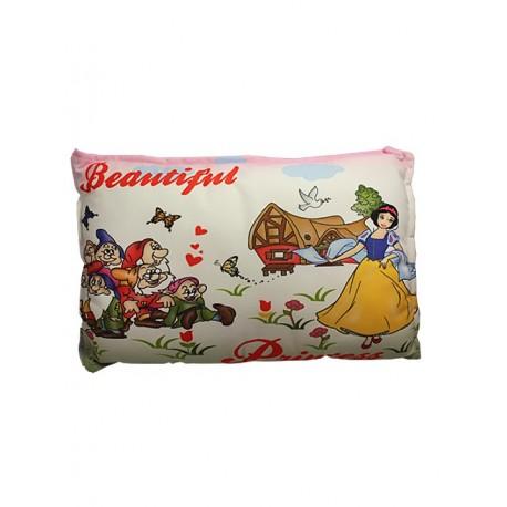 Baby Bag Snow White Figured