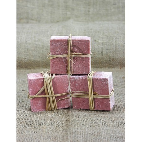 Lavender Extract Natural Soap