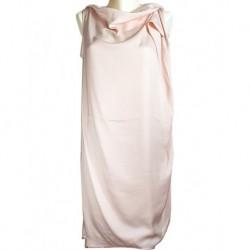 Mango Suit Pink Coloured Dress
