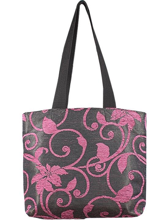 Design Textured Ping Bag Genişletmek Için Tıklayın