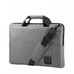 HP F9696A Toploader 14.0'' Notebook Bag