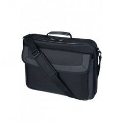 Targus Notebook Çantası 15'-15.6'' Siyah