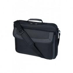 Targus Notebook Case 15'-15.6 '' Black