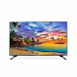 LG 43LH560V 108 Ekran, HD, WebOS, Smart, LED TV