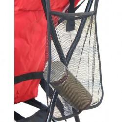 Baby Car Stroller Bag
