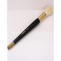 Fırça Seti 9'lu Artistik Brush Profesyonel