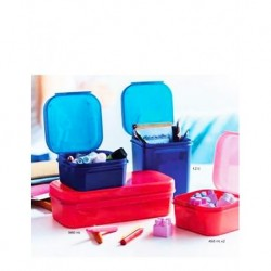 Tupperware Special Square Set