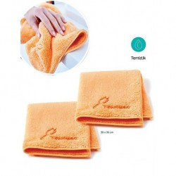 Tupperware Microfiber Dust Cloth
