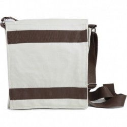 Ve Design Postman's Bag Equal Shape