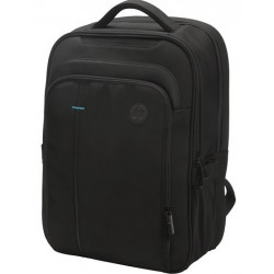 """HP SMB Notebook Backpack 15.6 """""""