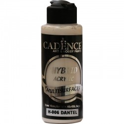 Cadence For All Surfaces H-005 Taffy