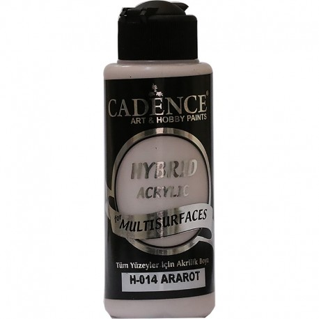 Cadence For All Surfaces H-014 Ararot