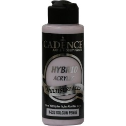 Cadence For All Surfaces H-023 Faded Pink