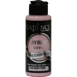 Cadence For All Surfaces H-024 Baby Pink
