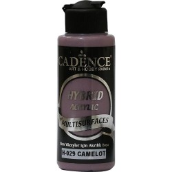 Cadence For All Surfaces H-029 Camelot