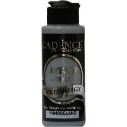 Cadence Tüm Yüzeyler İçin H-040 Delano