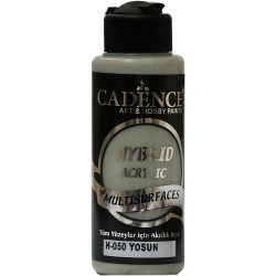 Cadence For Multisurfaces H-050 Moss