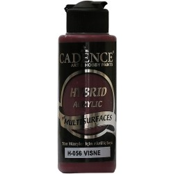 Cadence For All Surfaces H-056 Cherry