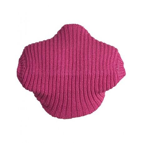 Bolero Pink Color Mercerized