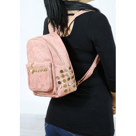 Stapler Backpack