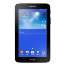 "Samsung Galaxy Tab 3 Lite 7"" Siyah"