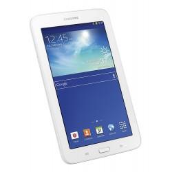 "Samsung Galaxy Tab 3 Lite 7"" Beyaz"