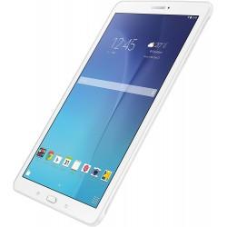 Samsung Galaxy Tab E 9.6 Beyaz