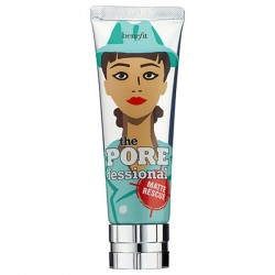 Benefit The Pore Fessional Matte Rescue