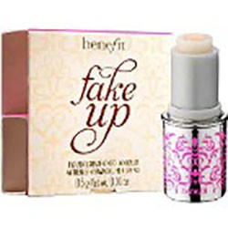 Benefit Fake Up Concealer 02 Medium