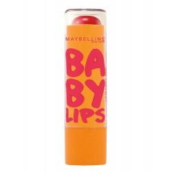 Maybeline New York Dudak Balım Baby Lips Cherryme