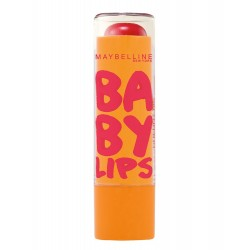 Maybeline New York Lip Balım Baby Lips Cherryme